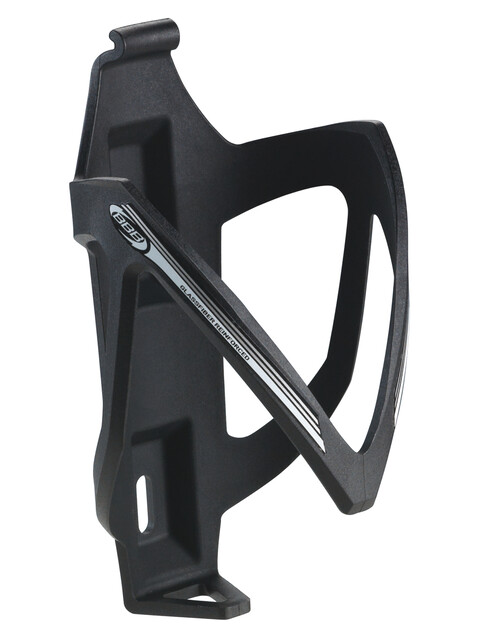 BBB CompCage BBC-19 Drink Bottle Holder black